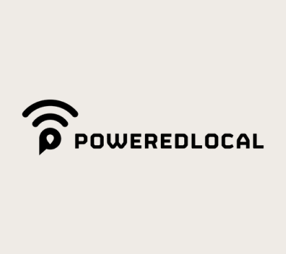 Poweredlocal