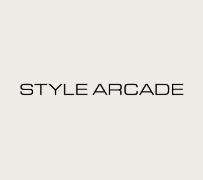 StyleArcade